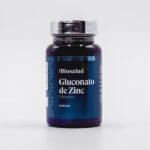 GluconatoDeZinc
