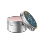 CBD-cream