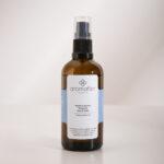aromaflor_productos_cuadradas_019