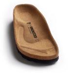pdp_footbed_regular