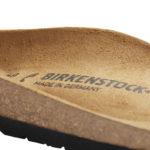 Birkenstock Group